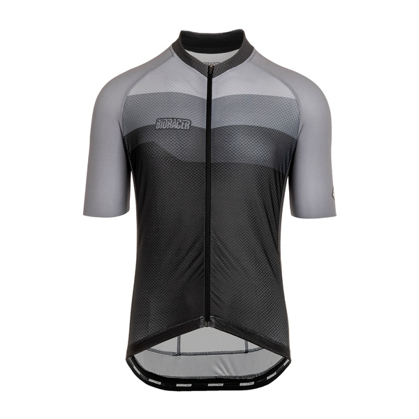 Sprinter Jersey SS Coldblack Light Shade