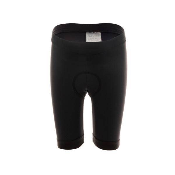 Junior Short