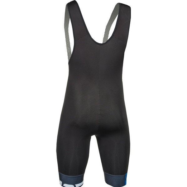 Sprinter Bibshort one coldblack