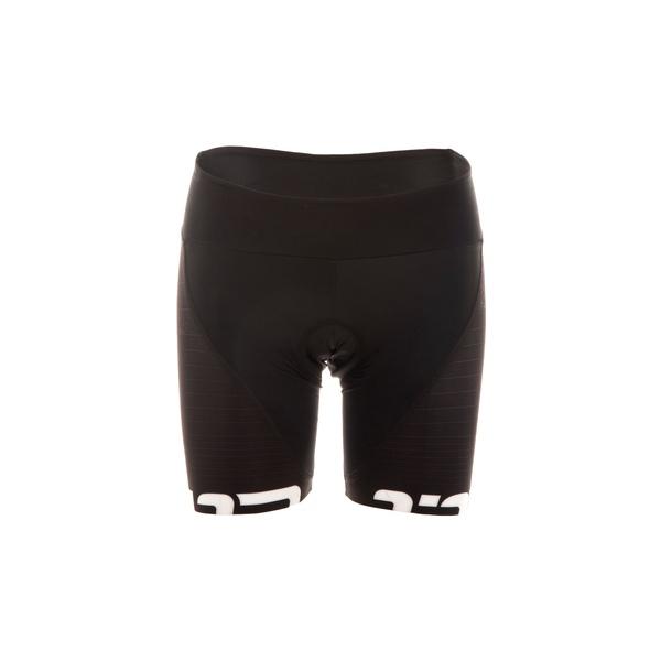 Vesper Epic Short