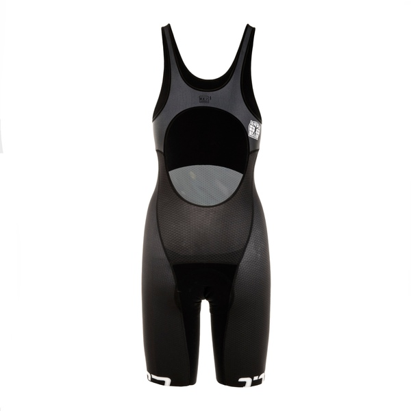 Tri Suit Bathing Women