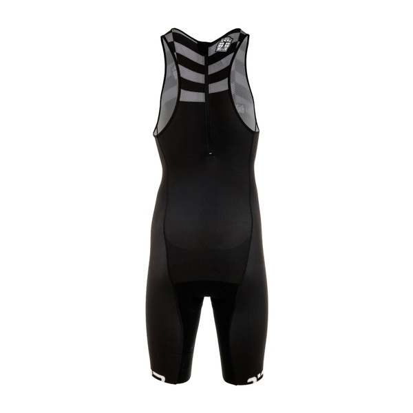 Tri Suit Elite Men