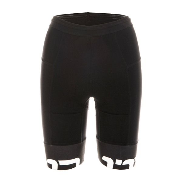 Tri Short Women