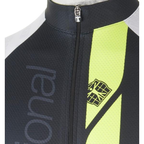Jersey ss iconic sleeve - Green - Yoda