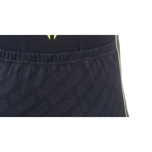 Jersey ss logo - Black