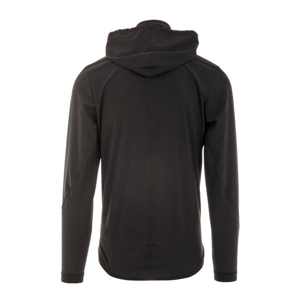 Enduro tech jacket