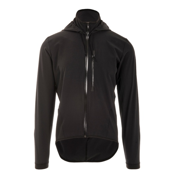 Enduro tech jacket