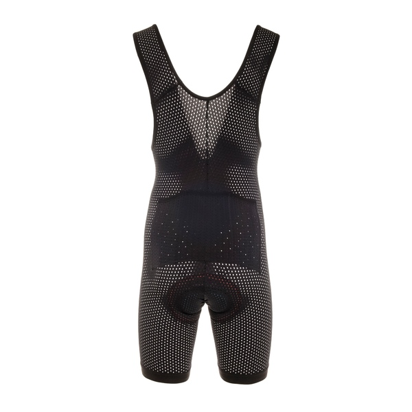 Enduro tech base bibshort