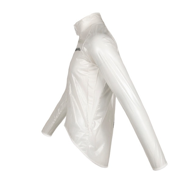 Virga Rain Jacket