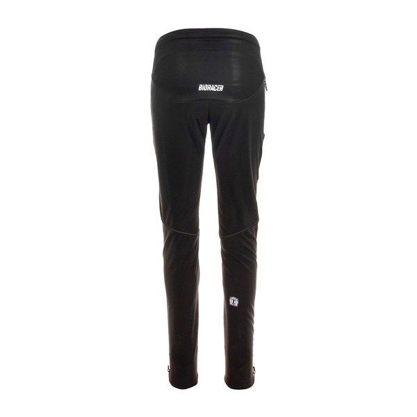 CRUST PANTS - WOMEN