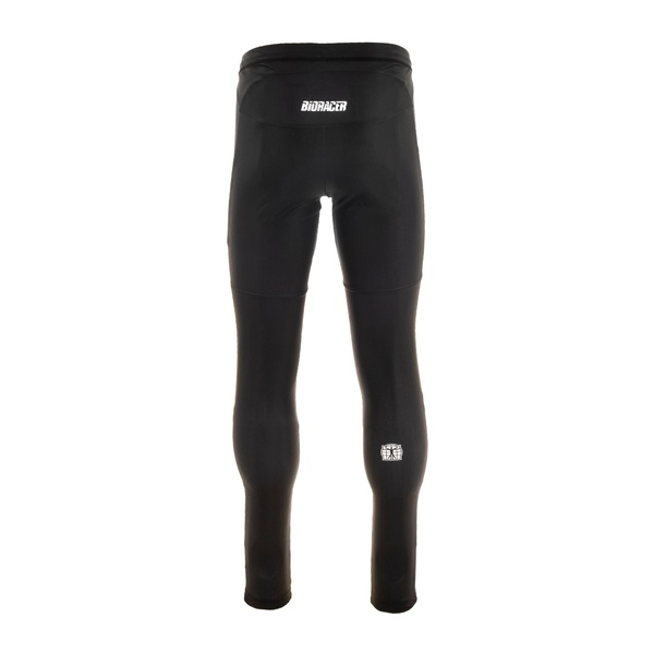 RACE TIGHTS