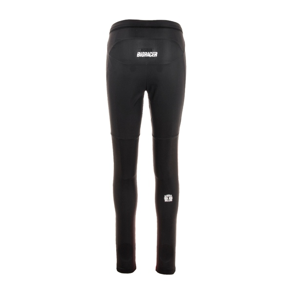 RACE TIGHTS - JUNIOR