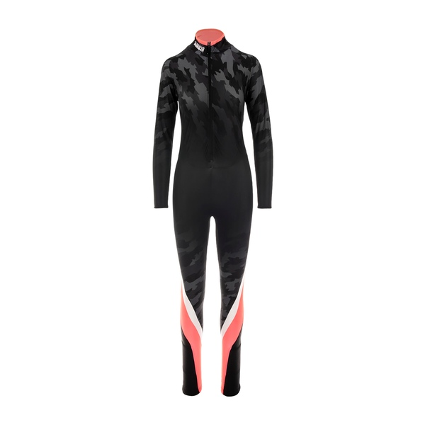 RACE SUIT - WOMEN