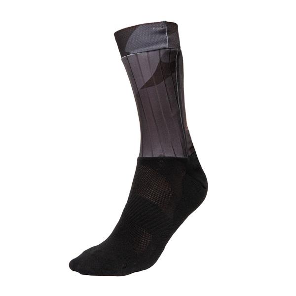 Speedwear Concept Aero Sock