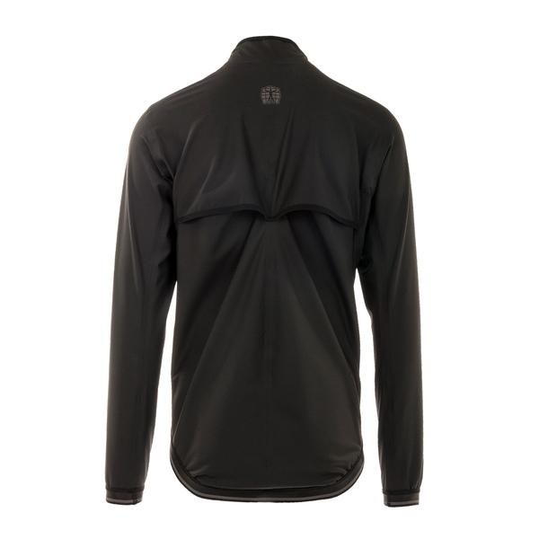 Speedwear concept Kaaiman Jacket
