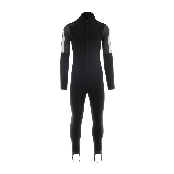 Speedwear concept Tempest suit