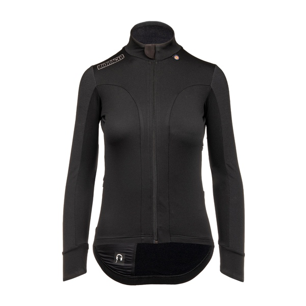 Vesper Tempest Light Jacket