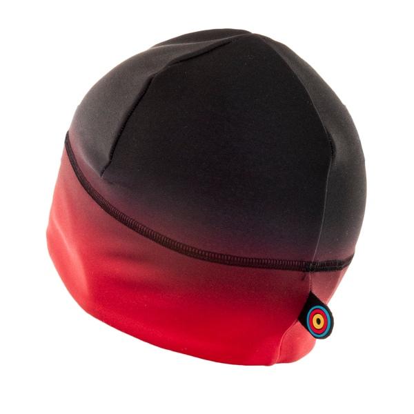 Hat Tempest