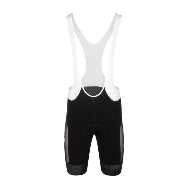 BIBSHORT RACE PROVEN 2.0 STRATOS MESH