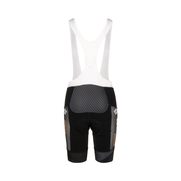 BIBSHORT RACE PROVEN 2.0 STRATOS MESH - WOMEN