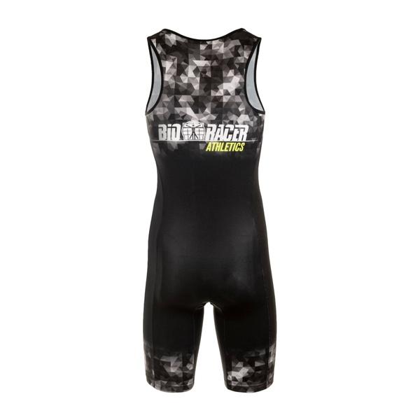 Athletics Sprint suit