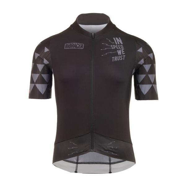 Speedwear Concept Jersey RR