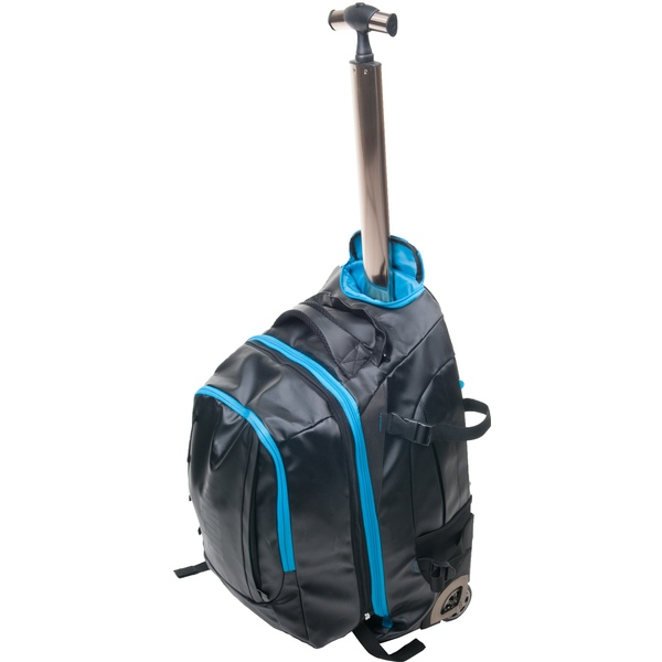 Trolley/Backpack
