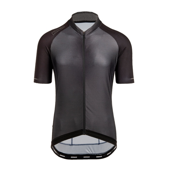 SPRINTER JERSEY SS COLDBLACK LIGHT