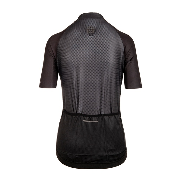 SPRINTER JERSEY SS COLDBLACK LIGHT WOMEN