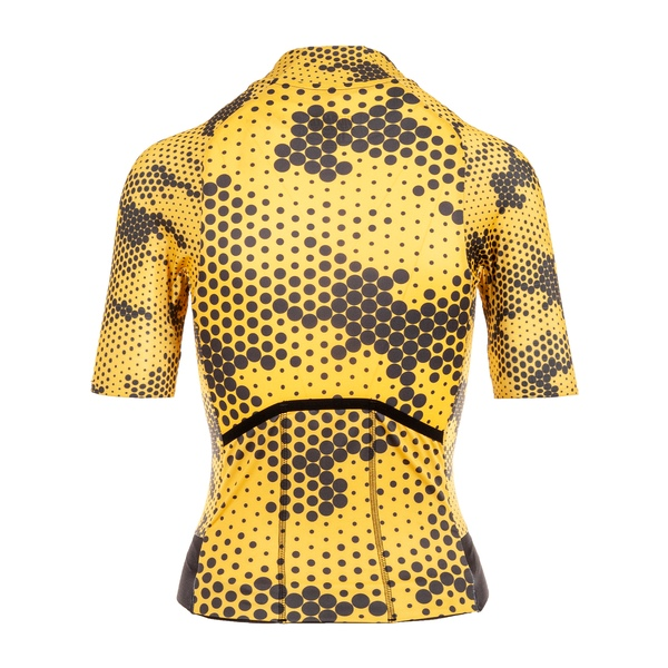 EPIC JERSEY WOMEN CAMO DOT