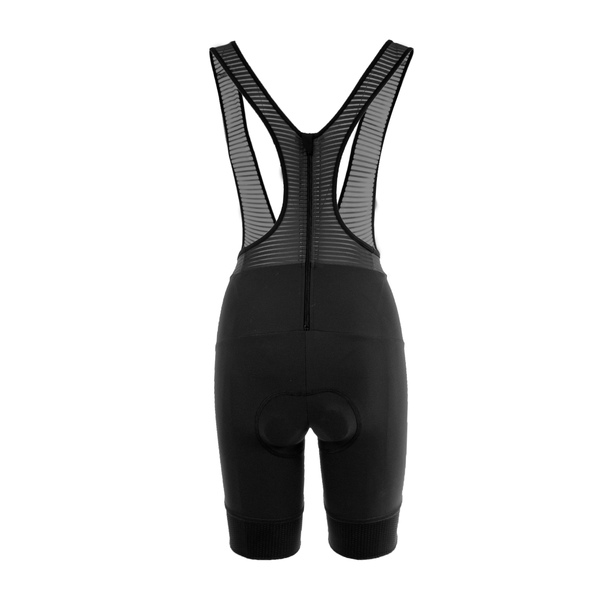 VESPER BIBSHORT SOFT