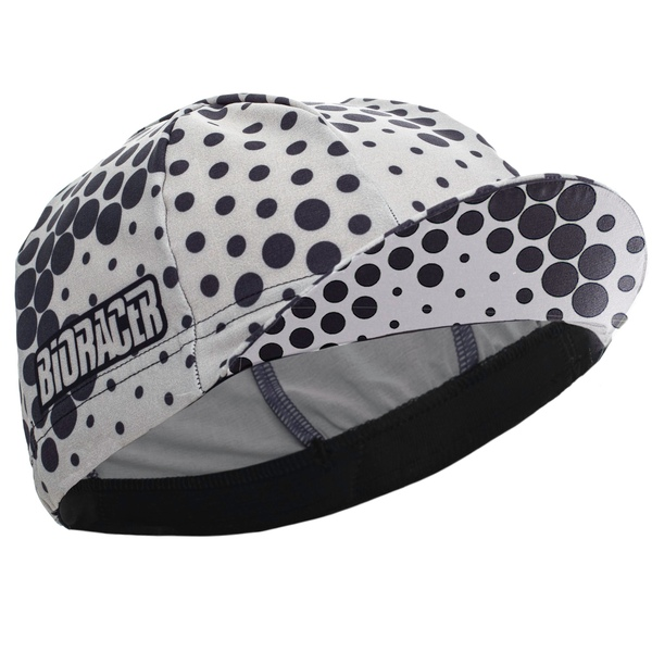 TECHNICAL CAP CAMO DOT